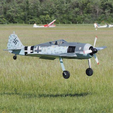"Focke-Wulf 190 <span class=""focuspoint2"">A8</span> <b>1/5 </b>"