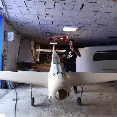 "Focke-Wulf 190 <span class=""focuspoint2"">A8</span> <b>1/3</b>"