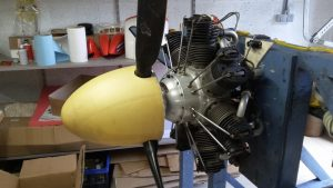 50% FW 190 A8  update